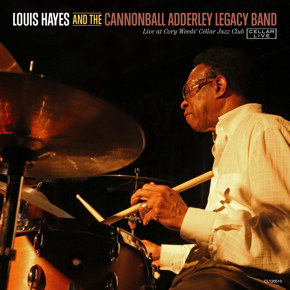 Louis Hayes and the Cannon Adderley Legacy Band